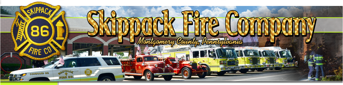 Skippack Fire Company